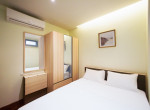 2Bed 48 (16)