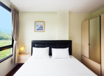 2Bed 48 (20)